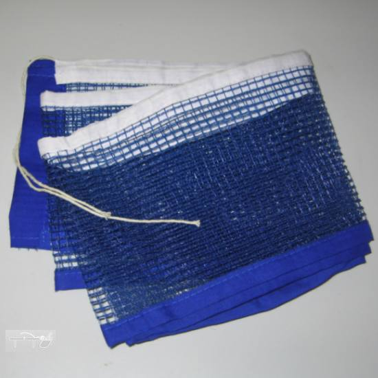 Standard Replacement Net in Blue