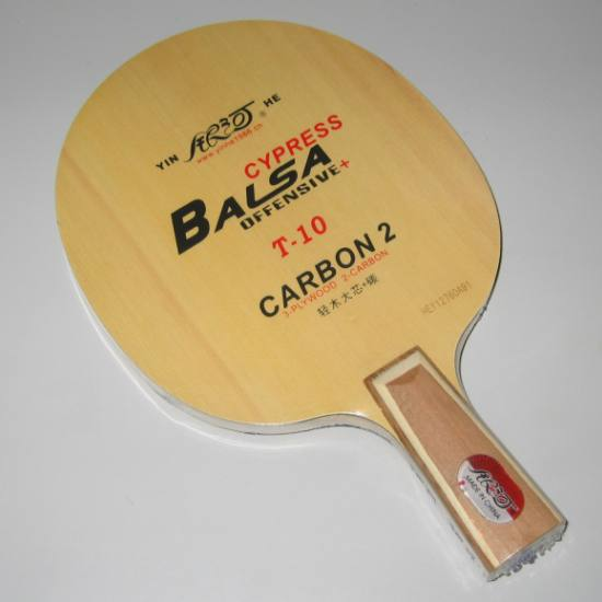 Yinhe Table Tennis Only Best Value Professional Table