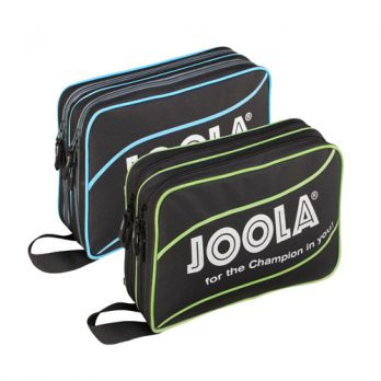 Joola Paddle Cover Double
