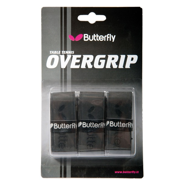 Butterfly Table Tennis Overgrip