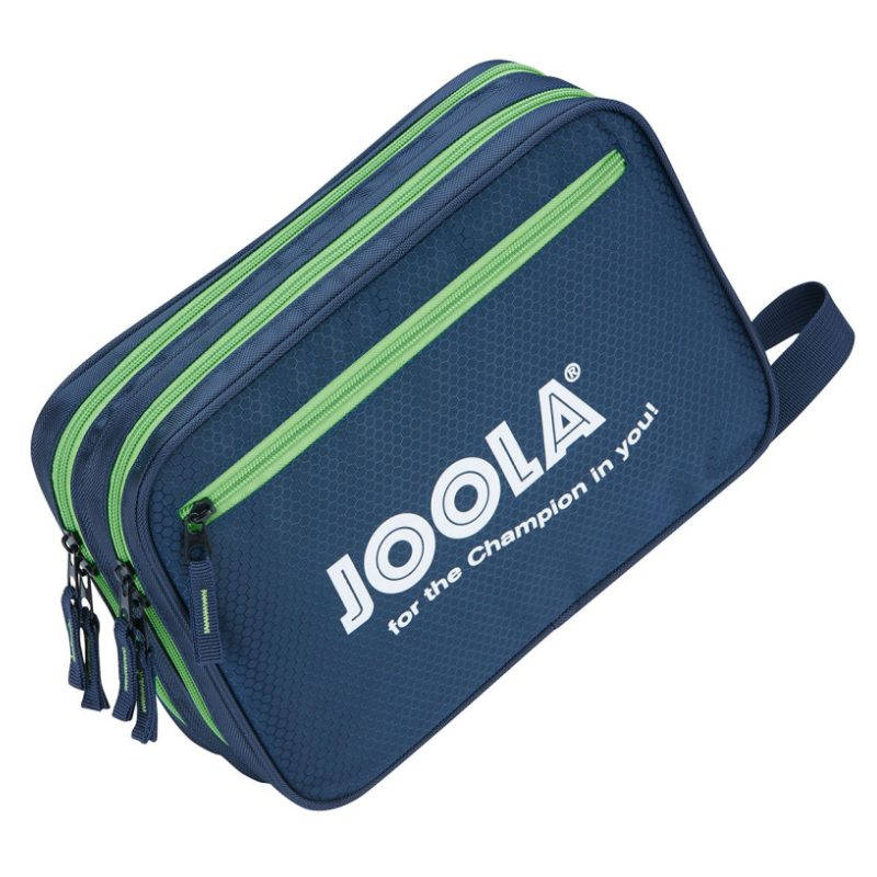 Joola Safe Bat Cover Double