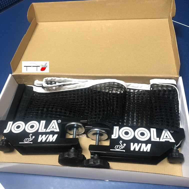 Joola Net Set WM