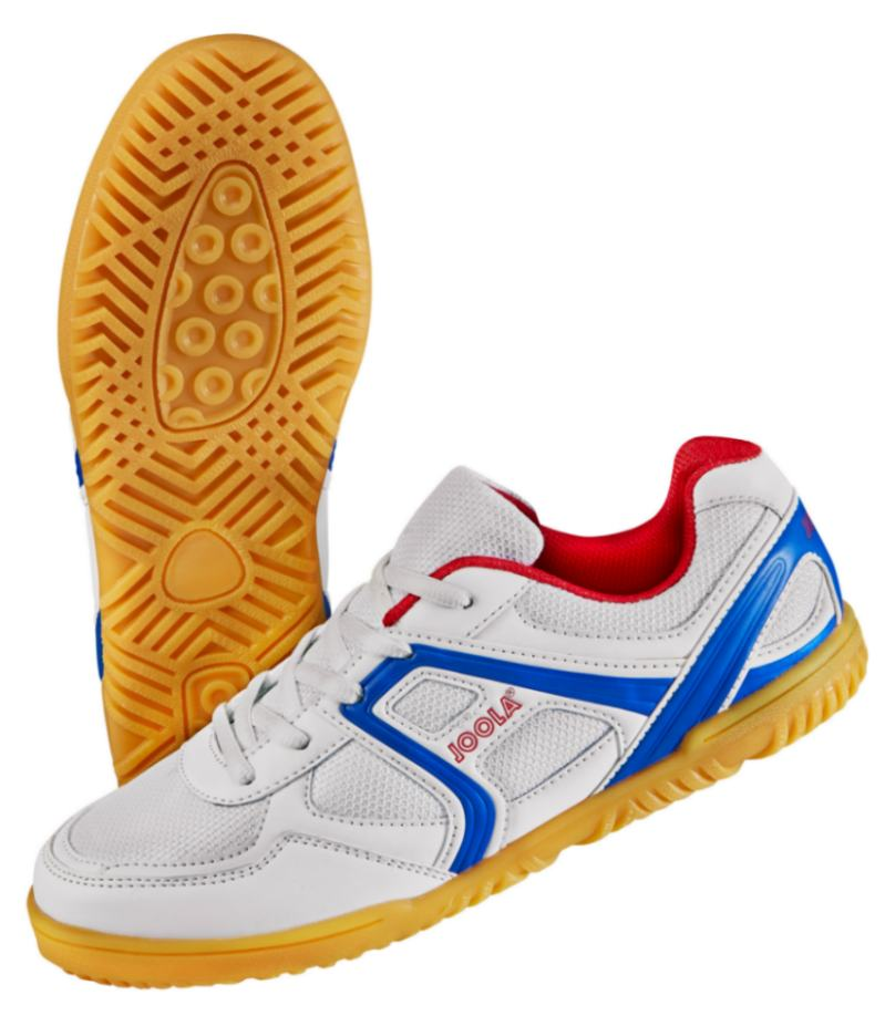 Joola Table Tennis Shoes Touch 16