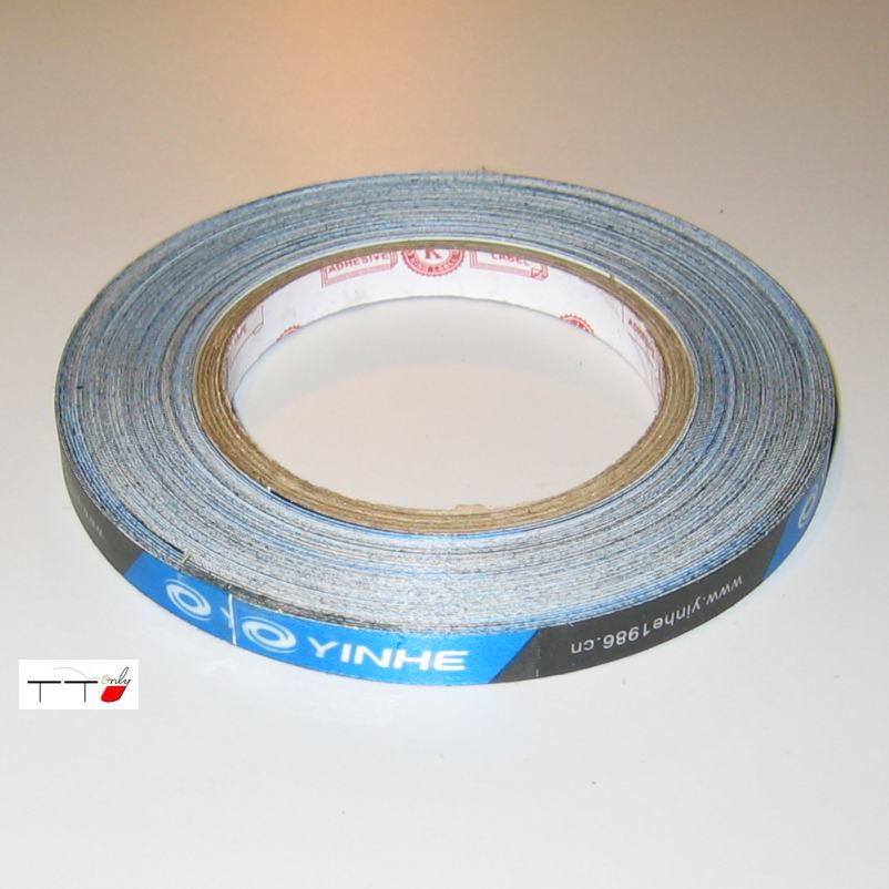 Yinhe Edge Tape 10mm X 25m